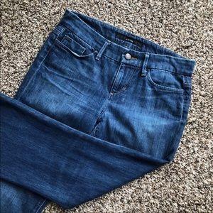 Joe's Jeans Jeans - Joe's Jeans Boot Cut Jeans